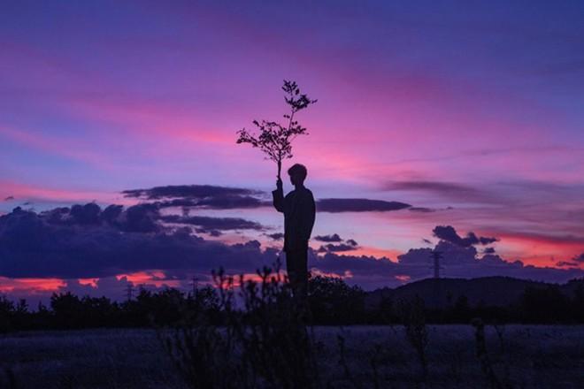 [ẢNH] Cận cảnh những địa điểm du lịch đẹp như mơ xuất hiện trong các MV triệu view của V-POP ảnh 8