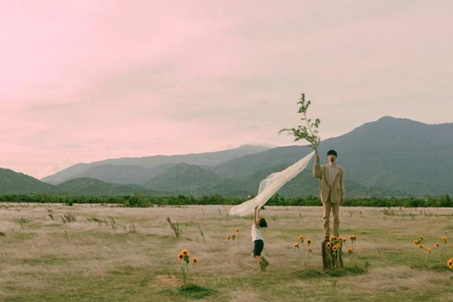 [ẢNH] Cận cảnh những địa điểm du lịch đẹp như mơ xuất hiện trong các MV triệu view của V-POP ảnh 4
