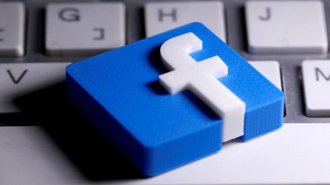 Singapore yêu cầu Facebook, Twitter gỡ bỏ các thông tin sai sự thật về một biến thể Covid-19 mới ảnh 1