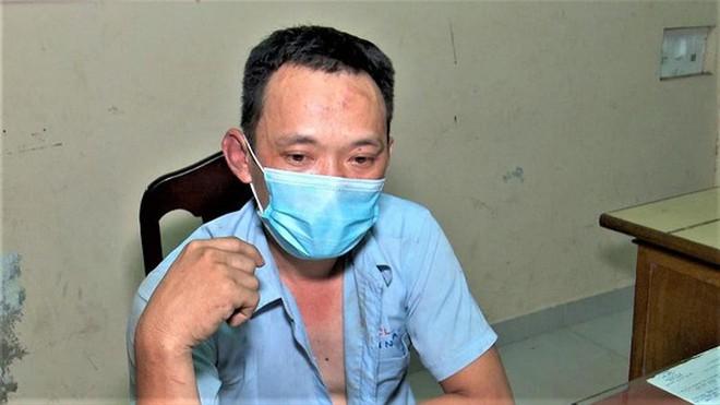 """[Tin nhanh sáng 31-5-2021] Đề xuất xử phạt nữ y tá """"vòi"""" tiền chữa trị cho bệnh nhân Covid-19 ảnh 2"""