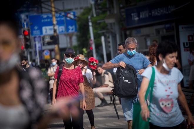 [Tin nhanh sáng 26-7-2021] Người dân TP.HCM không được ra đường từ 18 giờ đến 6 giờ hôm sau ảnh 4