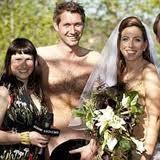 Những cô dâu muốn... là cái rốn của vũ trụ ảnh 4