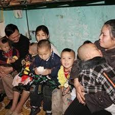 Vụ thảm án, bắt cóc trẻ em: Nỗi đau dai dẳng ảnh 1