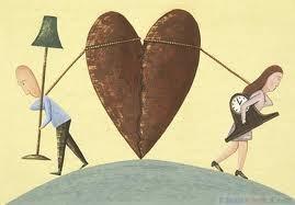 """Tan đàn xẻ nghé vì... bất lực và """"yêu"""" quá khoẻ ảnh 1"""