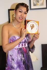 Làng giải trí Việt 2011: Sự bận rộn dễ dãi... ảnh 2