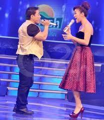 Làng giải trí Việt 2011: Sự bận rộn dễ dãi... ảnh 3