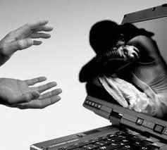 Cô gái bị lừa bán qua tay 6 đời chồng vạch tội má mì ảnh 2