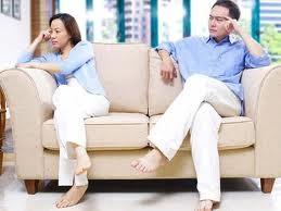 Muốn ly hôn ngay sau tuần trăng mật - tại sao? ảnh 1