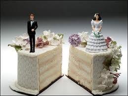 Muốn ly hôn ngay sau tuần trăng mật - tại sao? ảnh 2