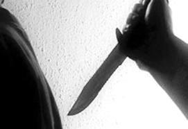 Anh trai giết em gái: Nỗi đau nhân lên gấp bội! ảnh 2