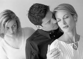 """Chuyện tuyển chồng của """"gái trinh"""" thành đạt và kén vợ của """"gà trống nuôi con"""""""