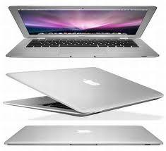 Tên lừa đảo chỉ thích MacBook Pro ảnh 2