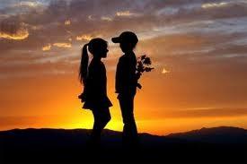 Đắng lòng chuyện nam sinh lớp 8 tự tử để chứng minh tình yêu ảnh 1