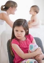 Bố mẹ đừng dằn vặt, mắng mỏ con