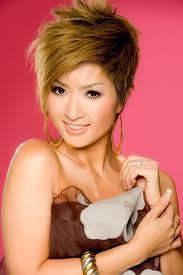 Ca sĩ Nguyễn Hồng Nhung: Mẹ bạc nửa mái đầu vì tôi ảnh 2