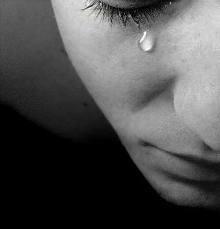 Nước mắt đắng cay của nữ phạm nhân giết hàng xóm