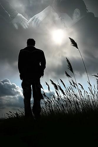 Tự sự của kẻ mang án không số, giết hại người cha thân yêu