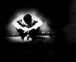 Lời thú của kẻ giết người, trốn truy nã ở Bình Thuận
