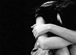 Nỗi đau người đàn bà có 3 người thân mắc HIV