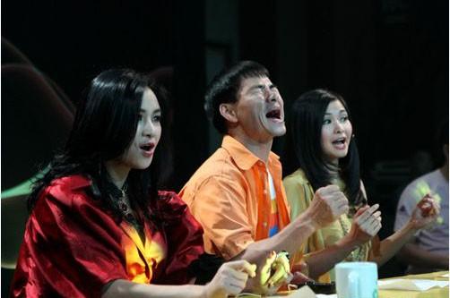 Ca sỹ Thanh Lam: Tôi xứng đáng được yêu ảnh 1