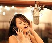 Ca sĩ Hà Linh: Tôi ngoan rồi mà ảnh 2