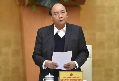 Việt Nam điều hành chính sách tiền tệ để ổn định kinh tế vĩ mô, không nhằm mục đích hạ giá tiền tệ ảnh 1