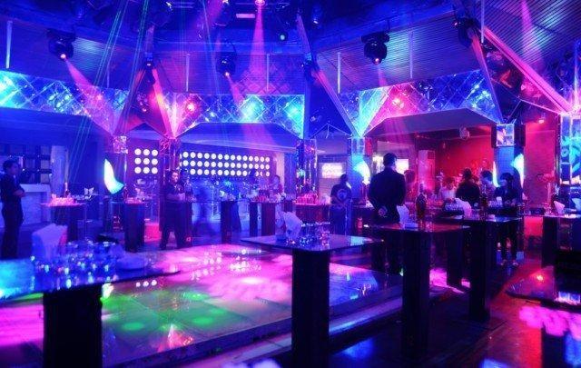 Hà Nội: Karaoke, vũ trường, quán bar dừng hoạt động từ 0h00 ngày 1/2/2021 ảnh 1