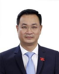Ông Lê Ngọc Quang giữ chức Tổng Giám đốc Đài Truyền hình Việt Nam ảnh 1