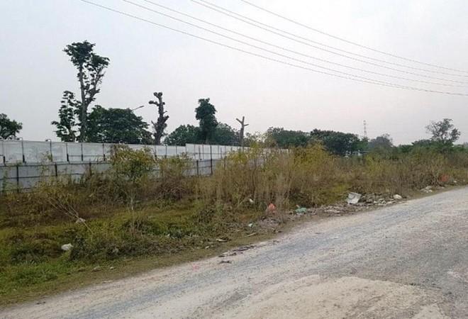Hà Nội: Hàng trăm dự án có dấu hiệu vi phạm pháp luật đất đai, đề xuất thu hồi 29 dự án ảnh 1