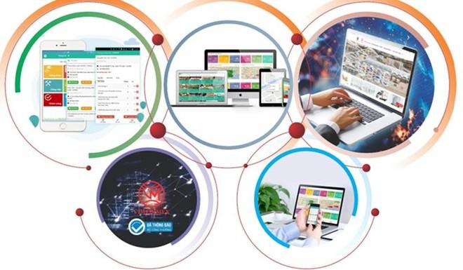 Chính thức khai trương trung tâm phân phối dược phẩm Vimedimex tại Bắc Ninh ảnh 3