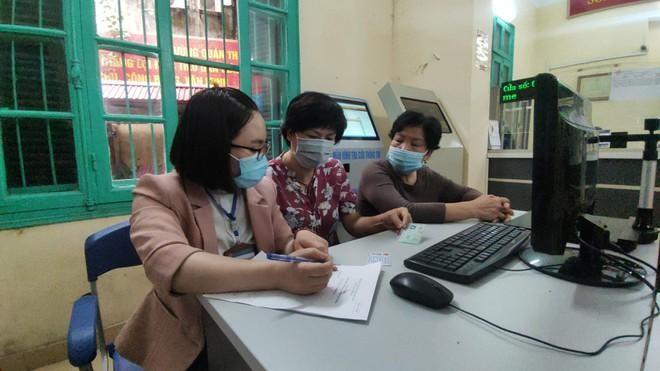 Thí điểm chính quyền đô thị tại Hà Nội: Cán bộ dôi dư được bố trí như thế nào? ảnh 1