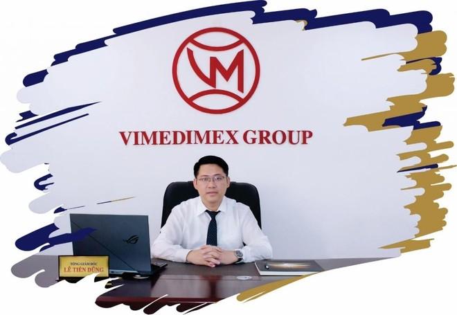 Chất lượng thi công dự án The Jade Orchid mang thương hiệu Vimefulland được quyết định bởi chủ đầu tư chứ không phải nhà thầu ảnh 1