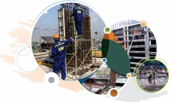 Chất lượng thi công dự án The Jade Orchid mang thương hiệu Vimefulland được quyết định bởi chủ đầu tư chứ không phải nhà thầu ảnh 6