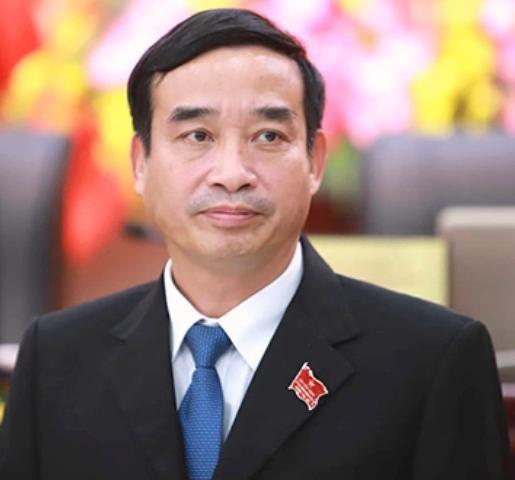 Thủ tướng phê chuẩn Chủ tịch, Phó Chủ tịch Nghệ An, Hải Phòng, Đà Nẵng, Bắc Giang… ảnh 1