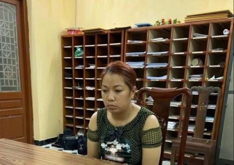 Từ vụ bắt cóc bé trai ở Bắc Ninh: Chiếm đoạt người dưới 16 tuổi phải ngồi tù tới 15 năm? ảnh 1