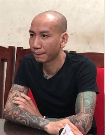 """Từ vụ """"giang hồ mạng"""" Phú Lê được phóng thích: Vụ án được đình chỉ khi nào? ảnh 1"""