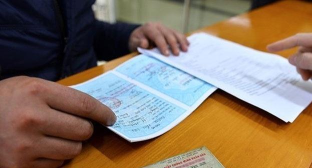 Điều kiện đăng ký thường trú tại Hà Nội và các tỉnh thành theo quy định mới nhất ảnh 1
