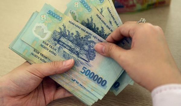 Đại biểu Quốc hội đề nghị Chính phủ nhiệm kỳ tới tập trung nguồn lực cải cách tiền lương ảnh 1