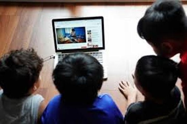 Trẻ bị bỏng nặng, mất mạng vì học theo clip trên mạng: Vì đâu nên nỗi? ảnh 1