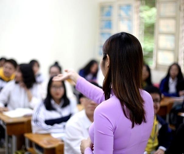 Áp dụng quy định mới nhất về phụ cấp thâm niên giáo viên ảnh 1