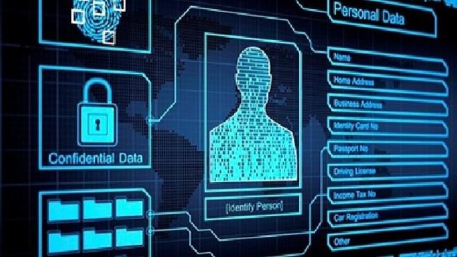 Bộ Công an đề xuất phạt tới 100 triệu đồng với hành vi mua bán thông tin cá nhân ảnh 1
