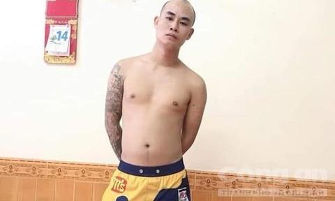 [Tin nhanh sáng 27-8-2020] Bắt giữ nghi phạm nổ súng bắn gục đôi nam nữ ở Thái Nguyên ảnh 1