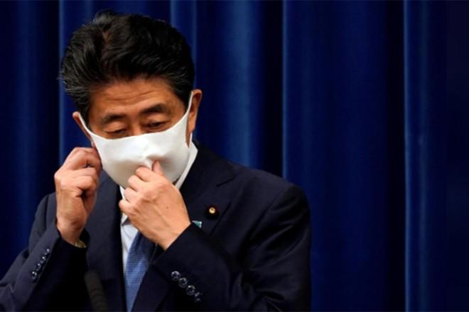 Dư luận quốc tế nói về việc Thủ tướng Nhật Bản bất ngờ từ chức ảnh 1