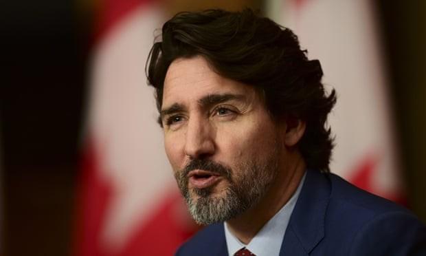 Thủ tướng Canada 'phản pháo' trước lời đe dọa của Đại sứ Trung Quốc ảnh 1