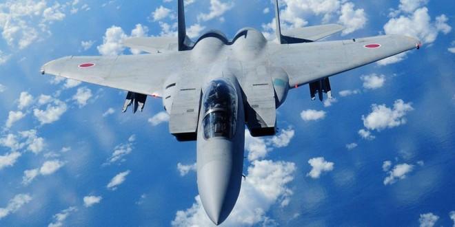 Nhật Bản chọn được một công ty chế tạo máy bay chiến đấu tàng hình riêng ảnh 1