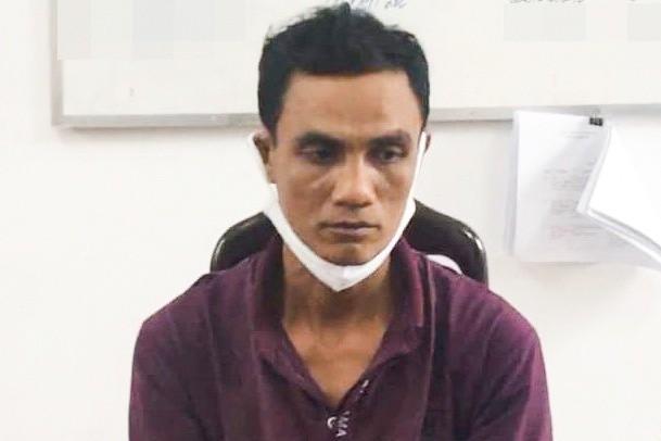 [Tin nhanh tối 21-11-2020] Truy tố kẻ đánh chết vợ vì vào nhà ông hàng xóm ảnh 2
