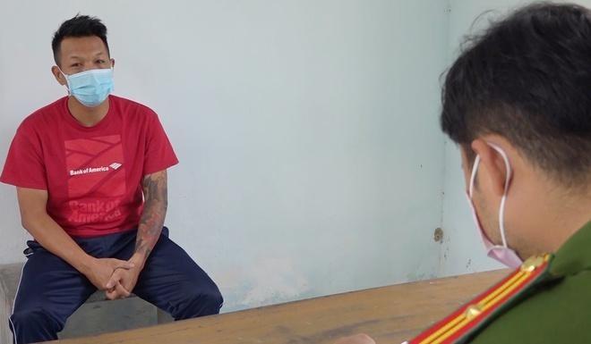 [Tin nhanh sáng 17-1-2021] Thảm án ở Lai Châu, 3 người trong gia đình tử vong ảnh 3