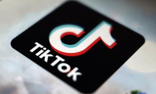 Italia chặn TikTok sau cái chết của bé gái 10 tuổi ảnh 1