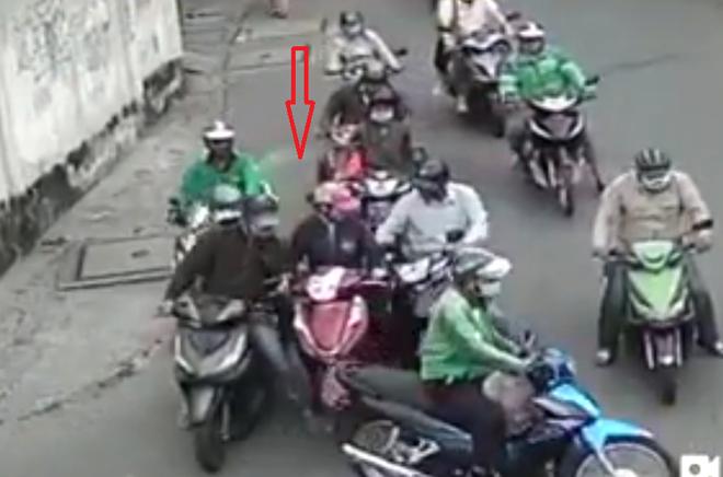 [Tin nhanh tối 26-1-2021] Trùm ma túy Thái Bình vừa ra tù lại bị bắt ảnh 1