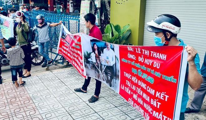 [Tin nhanh tối 26-1-2021] Trùm ma túy Thái Bình vừa ra tù lại bị bắt ảnh 3